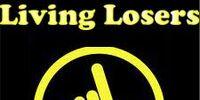 Living Losers Club
