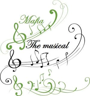 Stock-illustration-6202744-musical-note