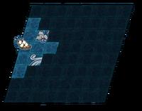 PM2-seamap-N2