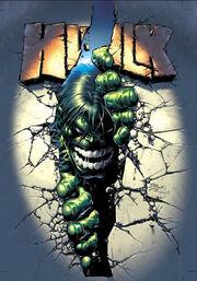 Hulk060 00