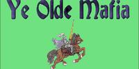 Ye Olde Mafia