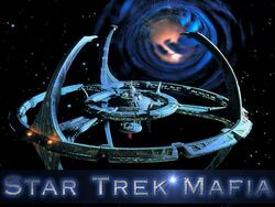 StarTrekMafia