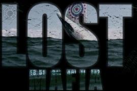 LostMafia