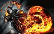 Ghostrider9