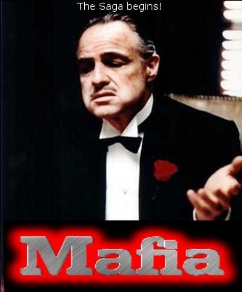 File:MAFIA.png