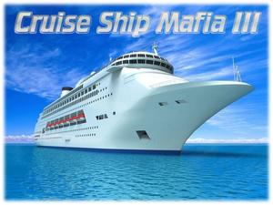 CuiseShip