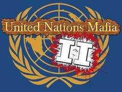 UnitedNationsMafia2