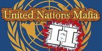 UN Mafia II