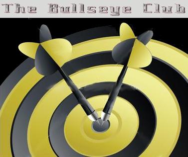 File:BullseyeClub.jpg