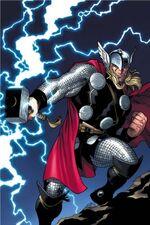 Marvel 1 n2b