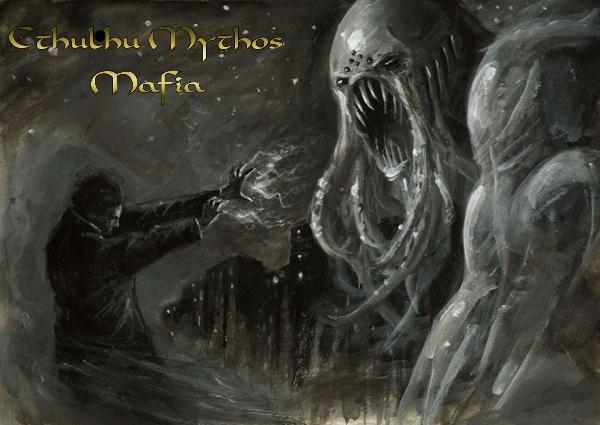 File:Cthulhu mythos.jpg
