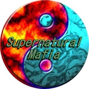 Supernatura1
