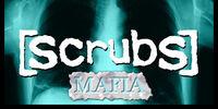 Scrubs Mafia