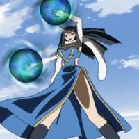 Fairy Tail 2 ep 09 Minerva 16m10s zps6d3fd311