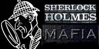 Sherlock Holmes Mafia