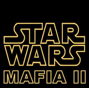 Star wars title2