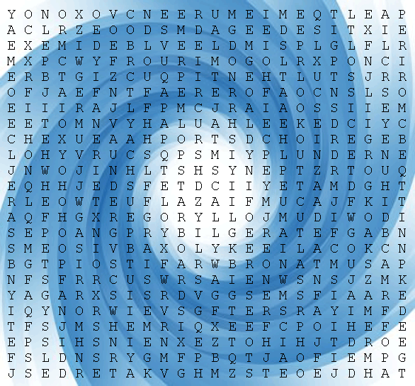 Whirlpuzzle2