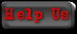 File:HelpNeededButton.png