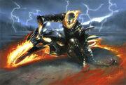 1339534-desktop ghost rider by rushredkryptonite