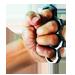 Item knucklespunch 01
