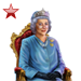 Item british royal ruby 01