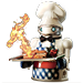 Item wafflebot 01