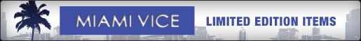 Marketplace header miami 01