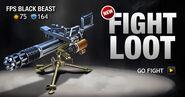 FightLoot-halfHP-Feb13