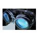 Item shutterviewgoggles 01