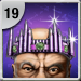 Mw warlord achievements19