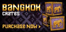 Promo crates bangkok 01