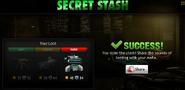 SecretStaaSh