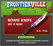 BowieKnifeQuest