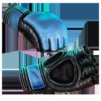 Huge item fightinggloves 01