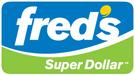 FR-Superdollar-Logo