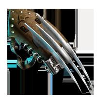 Huge item faceslicer 01