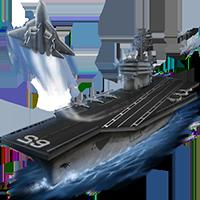 Huge item aircraftcarrier 01