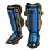 Item absorbotechshinguards 01