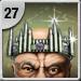 Mw warlord achievements27