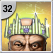 Mw warlord achievements32