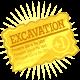 Golden Ticket-icon