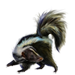 Item skunk 01