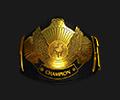 Mw tournament Belt fly
