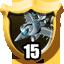 Clanbadges 15