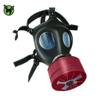 Huge item chudnovkysgasmask 01