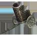 Item chariot 01