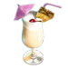 Standard 75x75 collect drinks leitedeonca 01