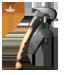 Item hackblade bronze 01