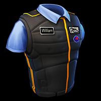 Huge item bluecollar 01
