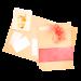 Item incriminating documents 01
